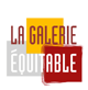 Galerie equitable