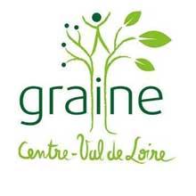 Graine Centre Val de Loire